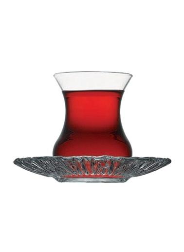 Superior Çay Tk-Paşabahçe